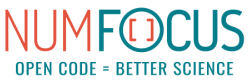 NumFOCUS Foundation