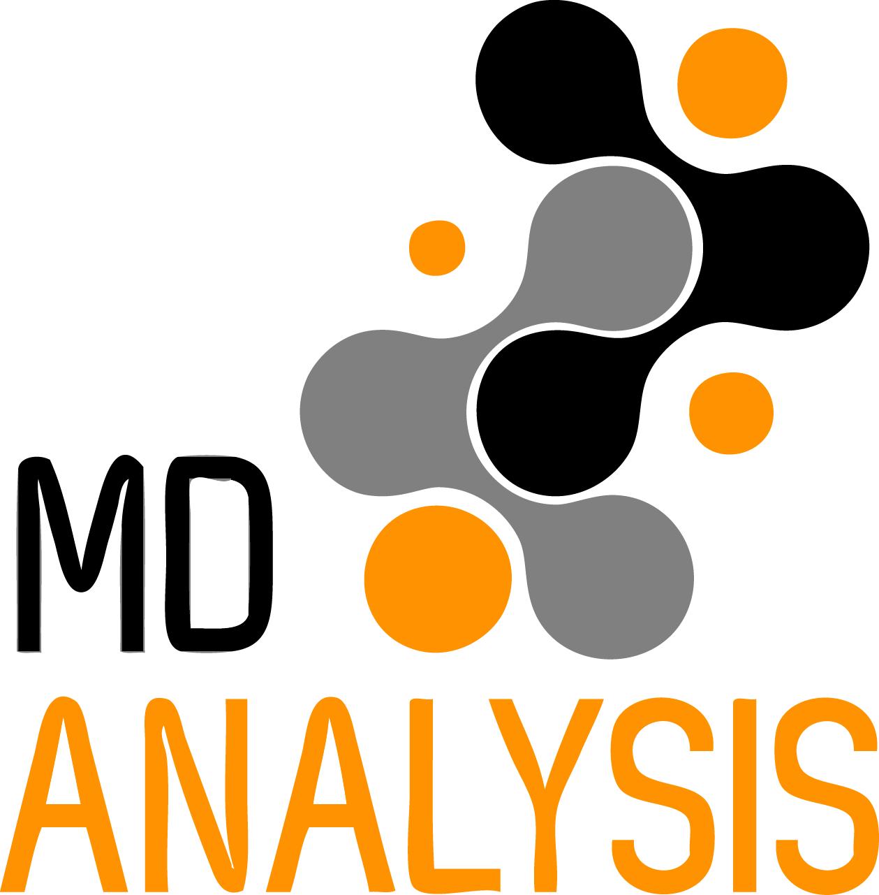 http://www.mdanalysis.org/public/mdanalysis-logo_square.png